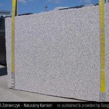 image 05-kamien-naturalny-granit-crema-terra-jpg