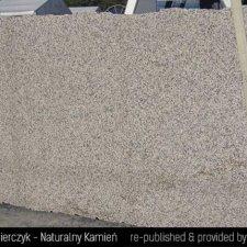 image 07-kamien-naturalny-granit-crema-terra-jpg