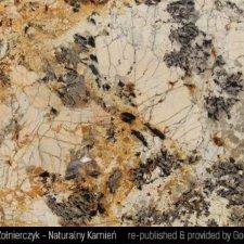 granit-delicatus-gold