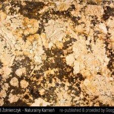 image 03-kamien-naturalny-granit-delicatus-gold-jpg