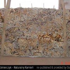image 05-kamien-naturalny-granit-delicatus-gold-jpg