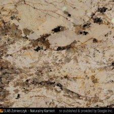 image 07-kamien-naturalny-granit-delicatus-gold-jpg