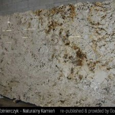 image 08-kamien-naturalny-granit-delicatus-gold-jpg
