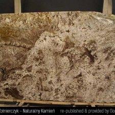 image 09-kamien-naturalny-granit-delicatus-gold-jpg