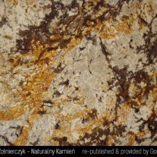 image 10-kamien-naturalny-granit-delicatus-gold-jpg