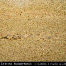 granit-ghibli-gold