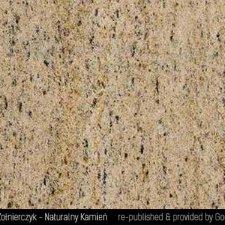 image 01-kamien-naturalny-granit-ghibli-gold-jpg