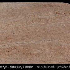 image 04-kamien-naturalny-granit-ghibli-gold-jpg