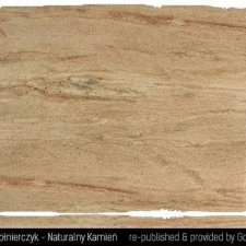 image 05-kamien-naturalny-granit-ghibli-gold-jpg