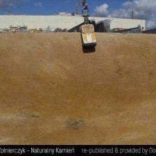 image 06-kamien-naturalny-granit-ghibli-gold-jpg