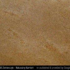 image 07-kamien-naturalny-granit-ghibli-gold-jpg