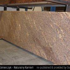 image 01-kamien-naturalny-granit-giallo-california-jpg