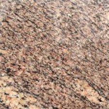 image 02-kamien-naturalny-granit-giallo-california-jpg