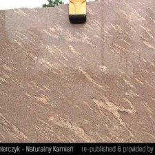 image 03-kamien-naturalny-granit-giallo-california-jpg