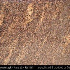image 04-kamien-naturalny-granit-giallo-california-jpg