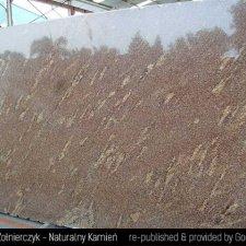 image 05-kamien-naturalny-granit-giallo-california-jpg