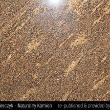image 06-kamien-naturalny-granit-giallo-california-jpg