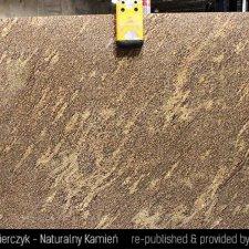image 07-kamien-naturalny-granit-giallo-california-jpg