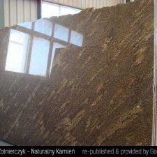 image 08-kamien-naturalny-granit-giallo-california-jpg