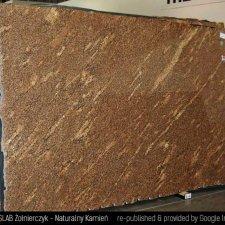 image 09-kamien-naturalny-granit-giallo-california-jpg