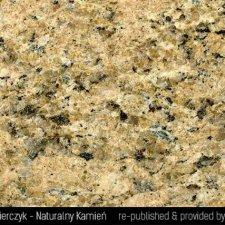 granit-giallo-new-veneziano