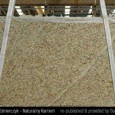 image 01-kamien-granit-giallo-new-veneziano-jpg