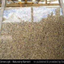 image 02-kamien-granit-giallo-new-veneziano-jpg