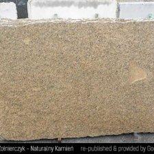image 03-kamien-granit-giallo-new-veneziano-jpg