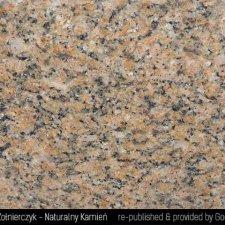 image 04-kamien-granit-giallo-new-veneziano-jpg
