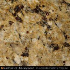 image 05-kamien-granit-giallo-new-veneziano-jpg