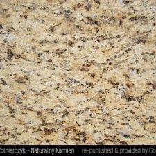 granit-giallo-santa-cecilia