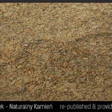 image 01-kamien-granit-giallo-santa-cecilia-jpg