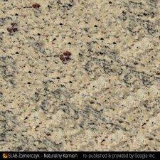 image 02-kamien-granit-giallo-santa-cecilia-jpg