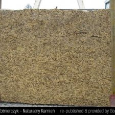 image 03-kamien-granit-giallo-santa-cecilia-jpg