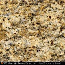 image 05-kamien-granit-giallo-santa-cecilia-jpg