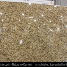image 06-kamien-granit-giallo-santa-cecilia-jpg