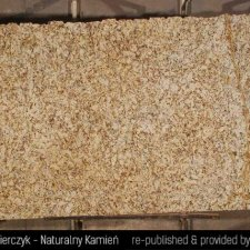 image 07-kamien-granit-giallo-santa-cecilia-jpg