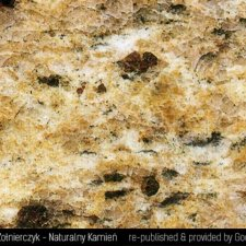 image 08-kamien-granit-giallo-santa-cecilia-jpg