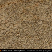 image 10-kamien-granit-giallo-santa-cecilia-jpg