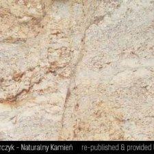 granit-golden-riviera