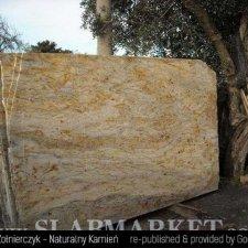image 01-kamien-naturalny-granit-golden-riviera-jpg