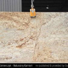 image 02-kamien-naturalny-granit-golden-riviera-jpg