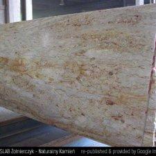 image 03-kamien-naturalny-granit-golden-riviera-jpg