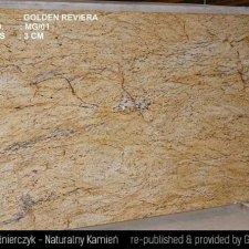 image 04-kamien-naturalny-granit-golden-riviera-jpg