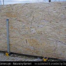 image 05-kamien-naturalny-granit-golden-riviera-jpg