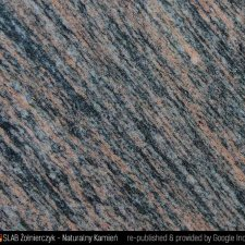 image 01-kamien-naturalny-granit-gnejs-hallandia-jpg