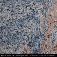 image 03-kamien-naturalny-granit-gnejs-hallandia-jpg