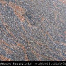 image 05-kamien-naturalny-granit-gnejs-hallandia-jpg