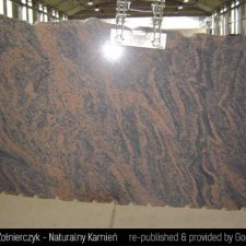 image 06-kamien-naturalny-granit-gnejs-hallandia-jpg