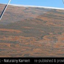 image 07-kamien-naturalny-granit-gnejs-hallandia-jpg